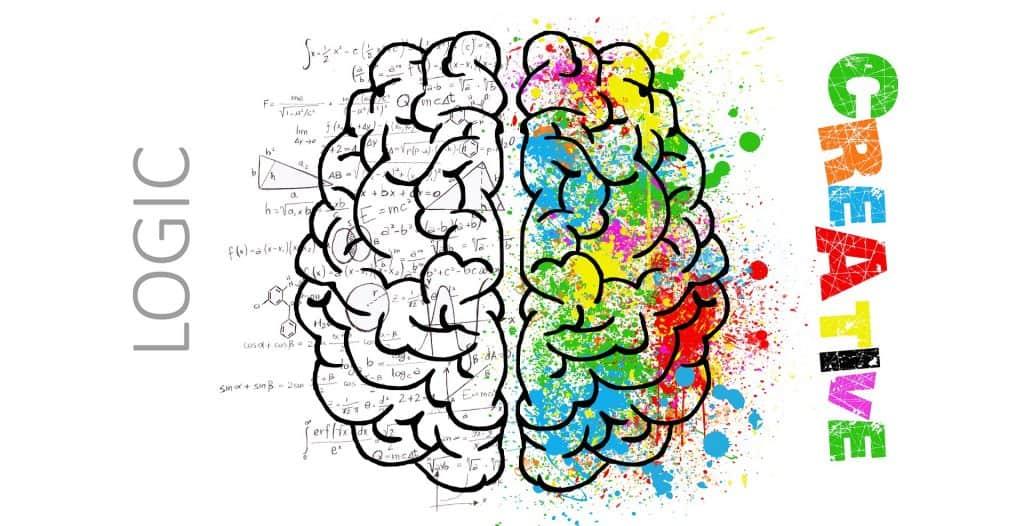 mózg matematyka